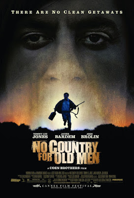 no_country_for_old_men_xlg.jpg