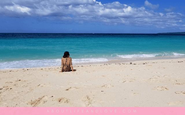 lux-beach-birthday-36