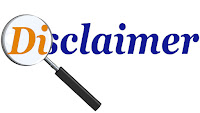 desclaimer for chhattisgarhdj.com