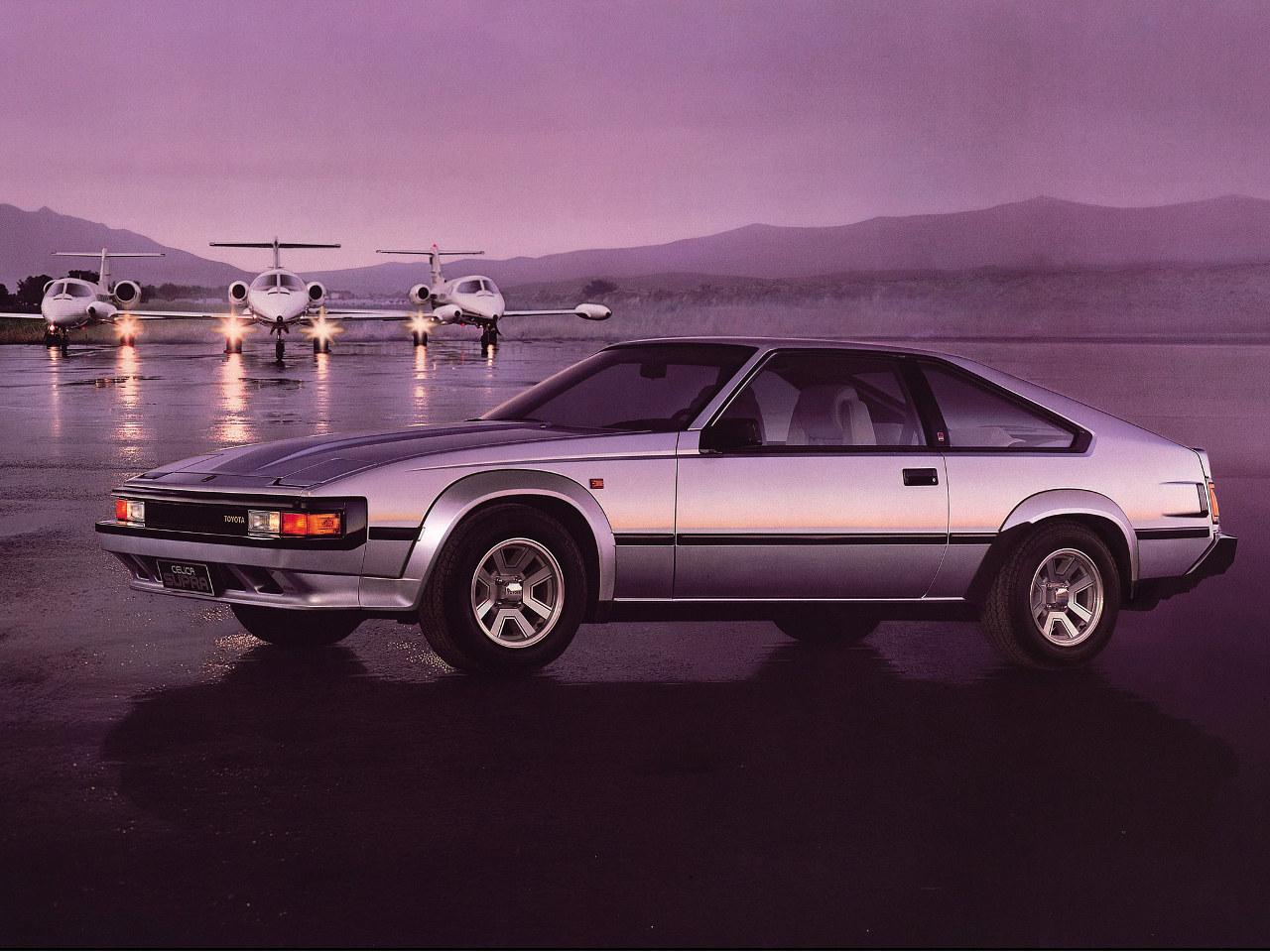 [Image: Toyota%2BCelica%2BSupra%2B2.8i%2B84%2B%2528eu%2529.jpg]