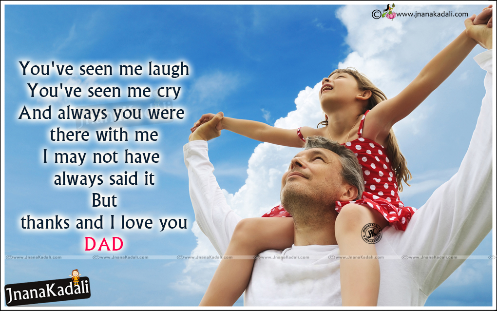 Father Daughter Quotes In Hindi Pw Navi
