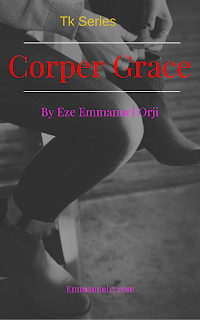 [story] Corper Grace Episode 2