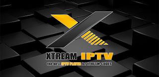 100 رابط إكسريم Xtream IPTV لكم مجانا لمتابعة جميع الدوريات و البطولات العالمية مدى الحياة