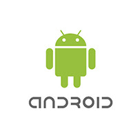 android robotu