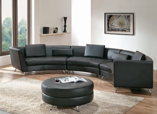 You May Somit Need In Order To Think About Couch Design Searching For A Sofa Bed Corner Do Want The Actual Cushions Of Your That Would