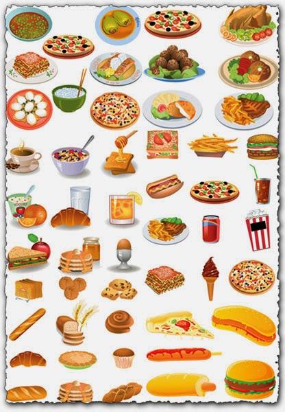 Nama Nama Makanan Dan Minuman Dalam Bahasa Inggris : makanan, minuman, dalam, bahasa, inggris, Hal-Hal, Berkaitan, Dengan, Makanan, Minuman, Dalam, Bahasa, Inggris, Langit, Informasi
