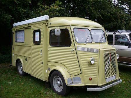 le camping car passe partout camping car vintage r tro insolite loufoques encore et encore. Black Bedroom Furniture Sets. Home Design Ideas