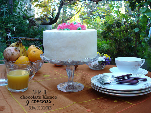 Tarta-cerezas-chocolate-blanco-04