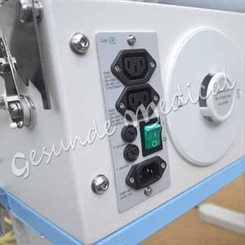toko inkubator bayi prematur