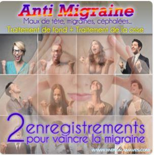 https://www.mental-waves.com/produit/anti-migraine/?ap_id=laotzu75