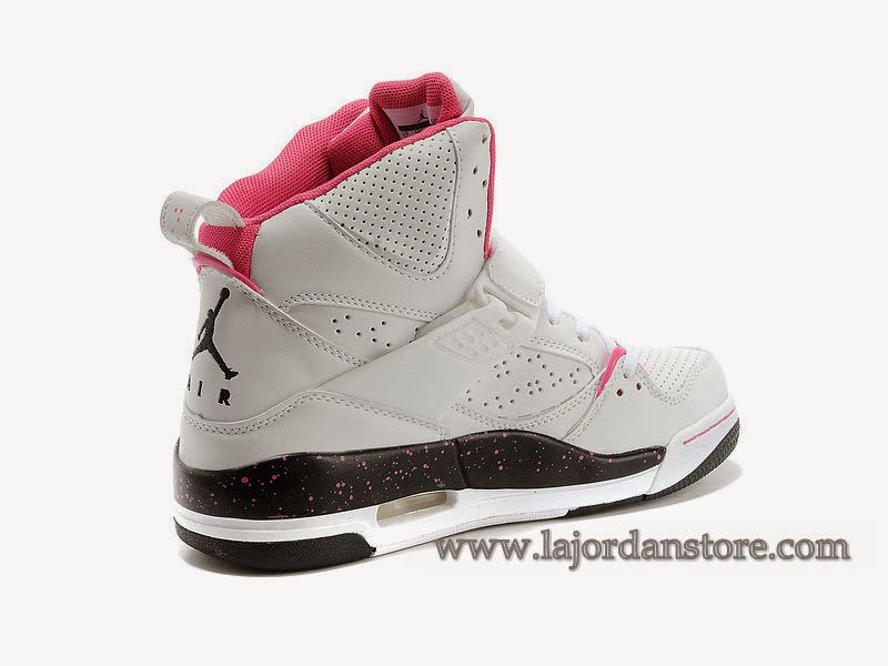 info for 0fed5 8390c ... authentic jordanbasket6.fr air jordan flight 45 high gs chaussure pas  cher officiel pour femme