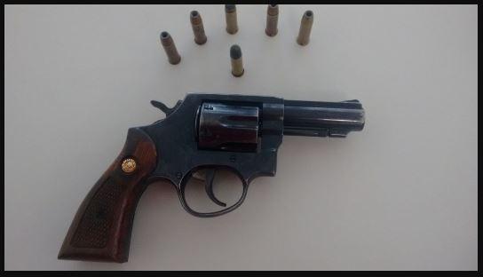 policia-prende-2-suspeitos-de-praticar-homicidio-em-alto-santo