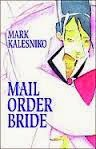 Obligation of Support For Mail Order Brides and Their Children