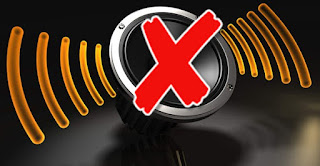 Fungsi penting dari sebuah hp apapun brand hp itu yakni telepon dan sms 6 Tips Mengatasi bunyi telepon hp Xiaomi tidak terdengar oleh lawan bicara