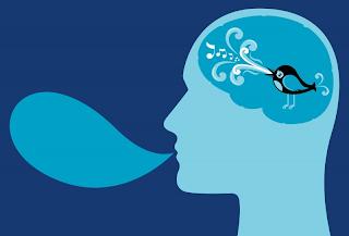 En el mes de diciembre, Twitter presentó un nuevo diseño de su interfaz web (incluyendo la versión web para móviles) y en los clientes oficiales de Android e iOS. El cambio del interfaz era bastante sustancial y, durante estos tres meses, un buen número de usuarios ha tenido la oportunidad de probarlo (puesto que se activó a los usuarios de Twitter que usaban las aplicaciones de Android e iOS), sin embargo, seguía sin activarse de manera generalizada. Parece que los que estaban esperando el cambio ya no van a tener que esperar más puesto que Twitter está activando el nuevo