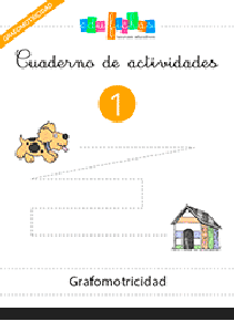 http://www.edufichas.com/wp-content/uploads/2015/03/gr-01-cuadernillo-grafomotricidad-infantil.pdf