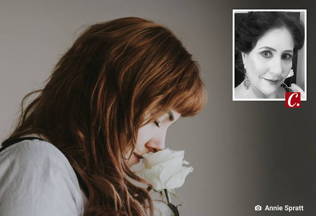 ambiente de leitura carlos romero ana paula cavalcanti ramalho livro a marca de um cheiro sabores do aroma cheiros mania de cheirar coisas memoria olfativa olfato cheior s e odores