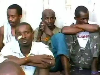 Anjouan Comores