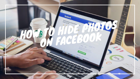 View Hidden Facebook Photos<br/>