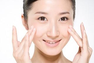 cách chăm sóc da mặt đơn giản