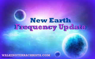 Frequency Update