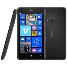 Nokia-Lumia-625-RM-941-Flash-File