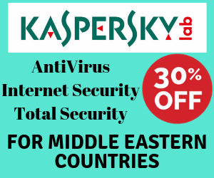 kaspersky-discount-code-coupon-code