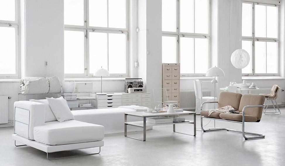 la bo te pimp my ikea m bel. Black Bedroom Furniture Sets. Home Design Ideas
