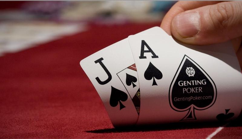 Fondasi Permainan Poker Online yang Membentuk Dimensi Bermain