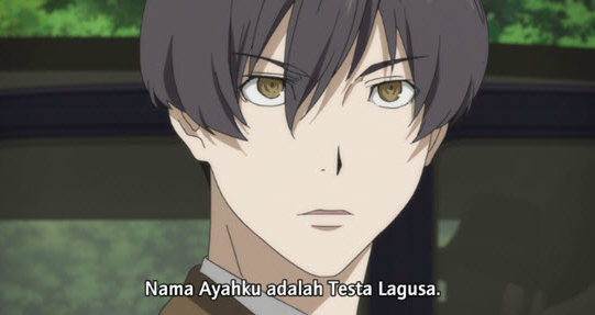 Download Anime 91 Days Episode 6 [Subtitle Indonesia]
