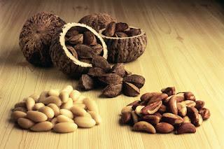 La bonne alimentation pour les problèmes de la thyroïde