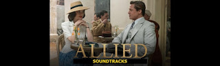 allied soundtracks-muttefik muzikleri