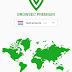Aplikasi VPN Premium Terbaik TANPA IKLAN
