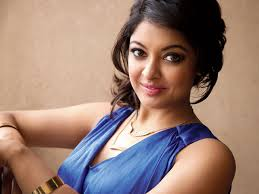 Tanushree Dutta, Biography, Profile, Age, Biodata, Family, Husband, Son, Daughter, Father, Mother, Children, Marriage Photos.