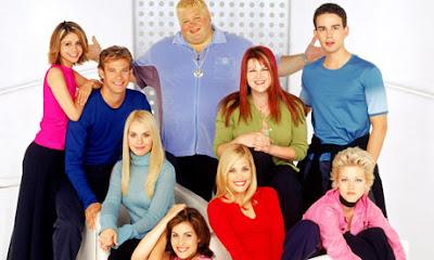 Popular Cast