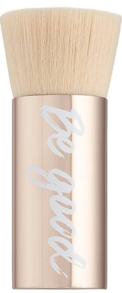 bareMinerals® 'Beautiful Finish' Brush (Limited Edition)