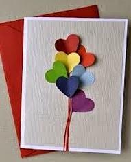 http://www.manualidadesblog.com/sencillas-tarjetas-de-san-valentin/
