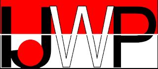 Info Loker Operator Produksi Terbaru PT Indo Japan Wire Product