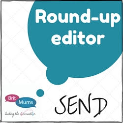 BritMums Round-up Editor