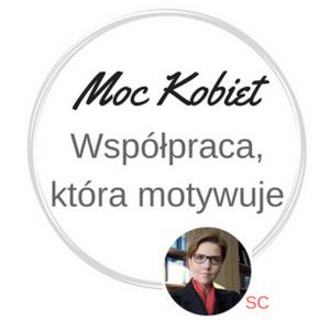 http://mockobiet.eu/
