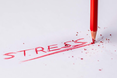 Stress control by ayurveda | Top stress management tips for life