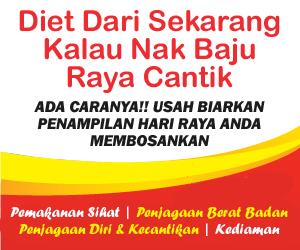 http://inspirasihuda.blogspot.my/2014/04/diet-dari-sekarang-kalau-nak-dapat-baju.html