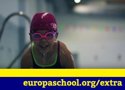 http://www.europaschool.org/extra