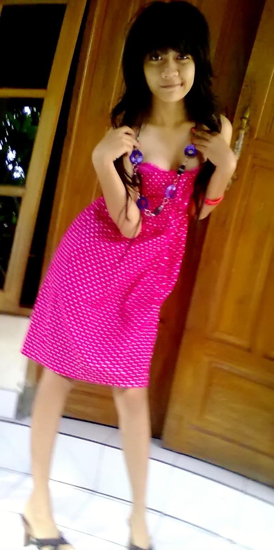 Girl Sexy Indonesia: Contemporary Sma like buka2an,, make
