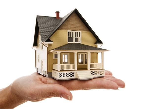 Xu hướng căn hộ giá rẻ dẫn dắt thị trường
