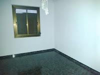 venta piso avenida valencia castellon habitacion
