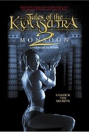 Monsoon 1999 Watch Online