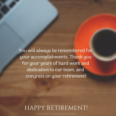 #RetirementQuotes to Get You Through Your Golden Years