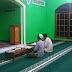 Fadilah Khotmil Qur'aan