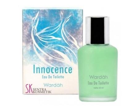 Harga Parfum Wardah Dengan Wangi Yang Tahan Lama Terbaru